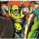 Muere Herb Trimpe, co creador de 'Wolverine' y 'Hulk'