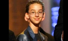 Se suicida Sawyer Sweeten, Geoffrey en 'Everybody Loves Raymond'