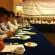Visita China visita Chetumal en busca hermanamiento e inversiones
