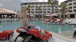 Quintana Roo se mantiene como un imán para la inversión: Roberto Borge