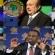 Crisis en la FIFA. Arrestan a sus funcionarios más importantes por corrupción
