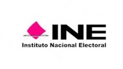 Instalará INE 149 mil casillas el 7 de junio