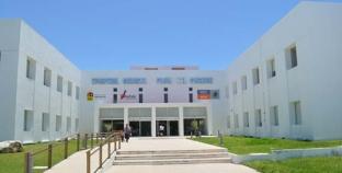 Reanudan el aire acondicionado en el Hospital General de Playa del Carmen en un 70%