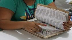 PRD revierte resultados electorales en Michoacán