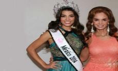 Confirma Lupita Jones que México no irá a Miss Universo