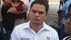 """En manos de Yucatán el destino de los invasores de """"Nuevo Jerusalén"""""""