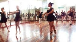 Preparan un mes de actividades culturales en Cozumel