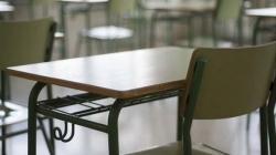 Preparan maestros paro de labores contra la evaluación