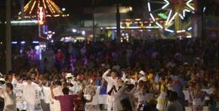 Feria Playa del Carmen 2015, con identidad playense