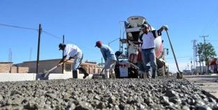 Aplicará programa Habitat 69 millones 905 mil 435 pesos en Quintana Roo