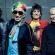 Los Stones anuncian macroexposición en Londres