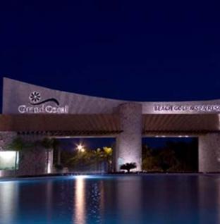 No afectará a Riviera Maya caso Grand Coral