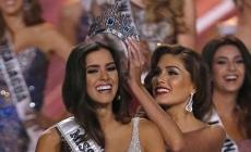 Miss Universo califica de 'hirientes' comentarios de Donald Trump