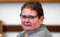 Mató a ocho hijos recién nacidos y sólo le dan 9 años de cárcel