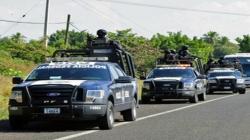 Se suman 10 mil federales a vigilancia de evaluación en Oaxaca: SEP