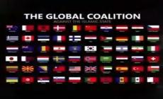 Estado Islámico amenaza a 60 paises; incluye a México