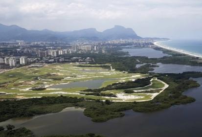 Brasil eleva alerta para Juegos Olímpicos tras atentados en París