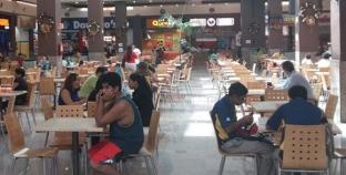 Capacitarán a restaurantes en manejo adecuado de alimentos