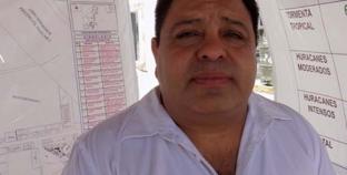 Exhorta Orlando Muñoz a no politizar accidente trágico