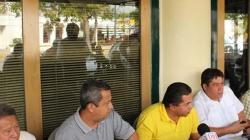 Conmemoran el 113 Aniversario de la Creación del Territorio de Quintana Roo