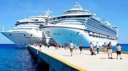 Promoverán viajes en cruceros entre los mexicanos