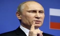 Turquía tensa al mundo por derribar avión ruso; Vladimir Putin amaga con represalias