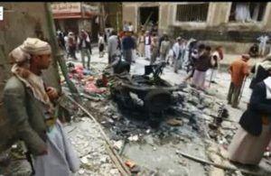 el-ei-en-yemen-reivindica-un-ataque-con-coche-bomba-contra-una-mezquita_std.original