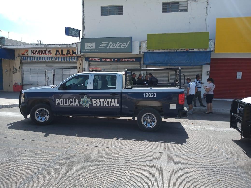 RATAS AL ASECHO EN LA CAPITAL|| Aumenta el número de robos en Chetumal - La  Pancarta de Quintana Roo